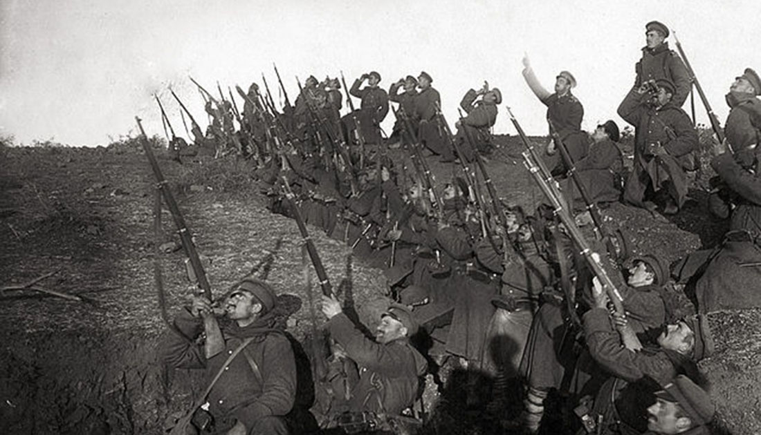 Bulgaria_southern_front