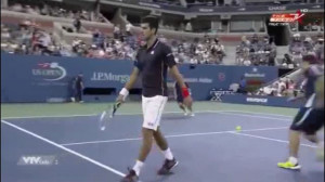novak_us_open