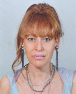 maya_nakova