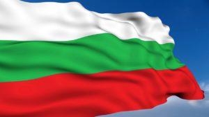 13927333291392728800bg_Flag_BEST