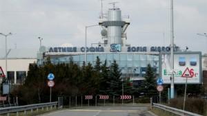 Sofia-letishte-Terminal-1