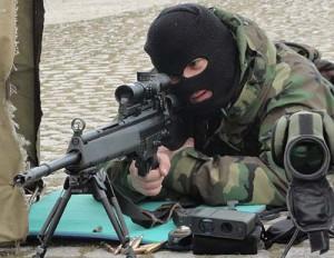 spec snaiper