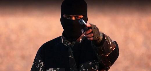 IDIL-TERORIST