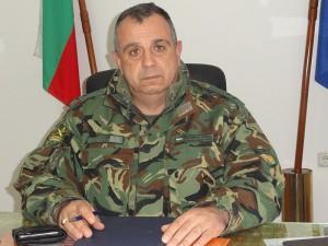 LUCHEZAR MISHEV