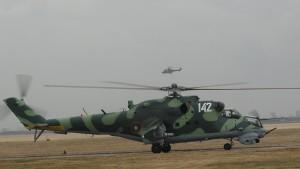 MI-24-UCH