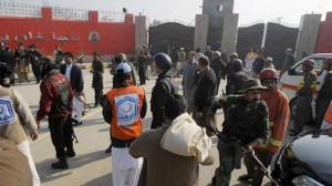 afganistan-universitet-ataka