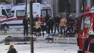 istanbul-eksploziq