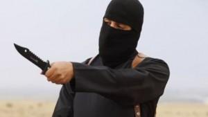 jon-djihadista-idil