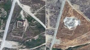 mosul-manastir-razrushenie