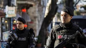 policiq-turciq