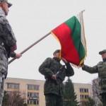 Сухопътни войски търсят 486 нови войници