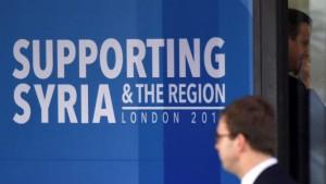 london-konferenciq