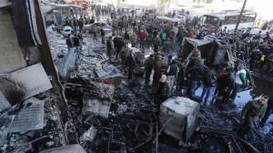 siriq-bombe-atentat