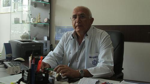 DR-LUBOMIR-ALEKSIEV