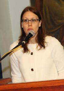 MONIKA PANAIOTOVA