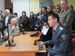 polkovnik vladimir irinkov