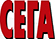 vestnik-sega-logo
