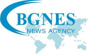 bgnes-logo