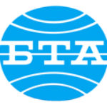 bta-logo