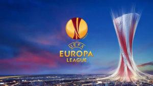 liga-evropa