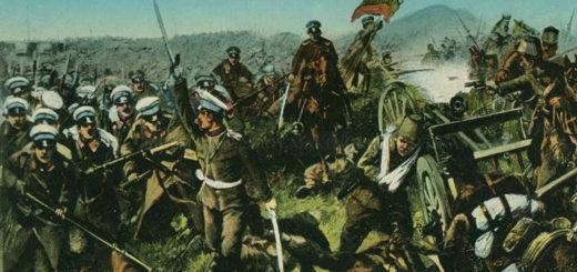 bitka-liuleburgas