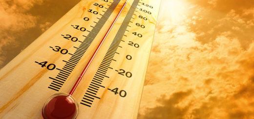 jega-termometar-slance