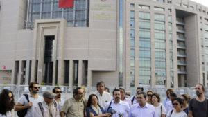turciq-medii-aresti