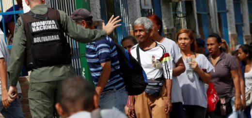 venecuela-hrani-kriza