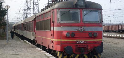 vlak_bdz