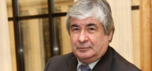 1-Анатолий Макаров