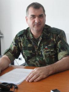 DOBRI KRULEV