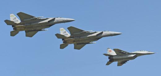 F-15_Bulgaria_MiG29