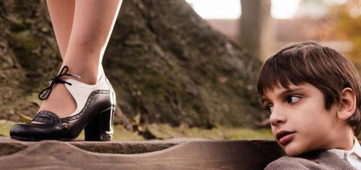 Peeshtite obuvki