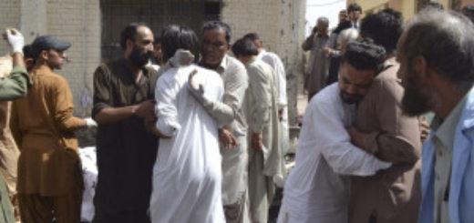 pakistan-atentat