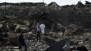 talibani-kabul-ataka