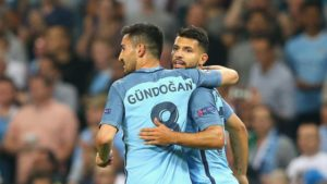 city-aguero