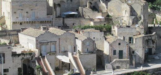 ITALIA-5