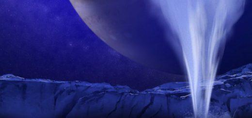 upiter-planeta