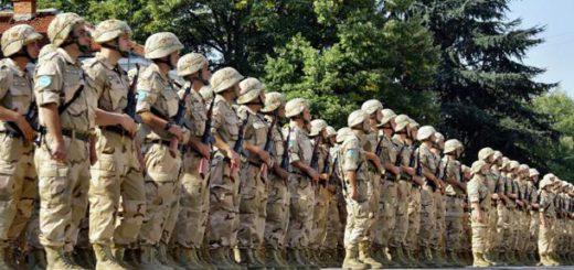 afganistannn