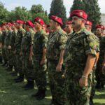 Обявиха конкурс за 103 вакантни места във Втора Тунджанска бригада