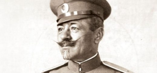 kolev-general
