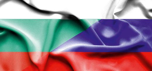 russia-bulgaria_web