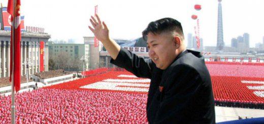 severna-korea-kim