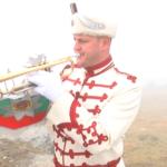 Каймакчалан