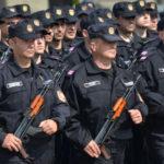 На второ четене комисията по отбрана прие промените в Закона за Военната полиция