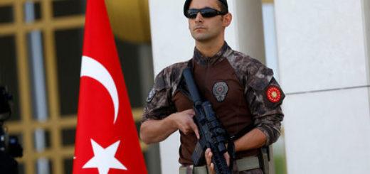 turcia-policai
