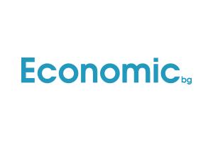 economic-bg