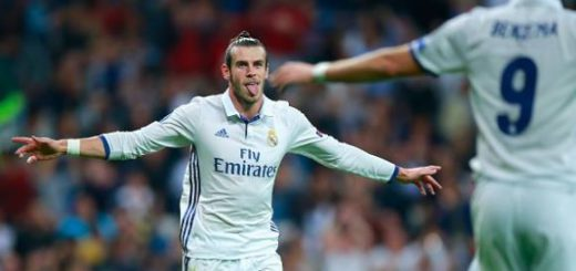 real-bale