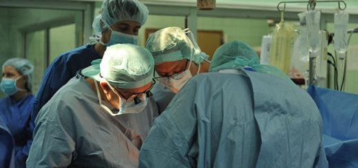sn-vma-operaciq