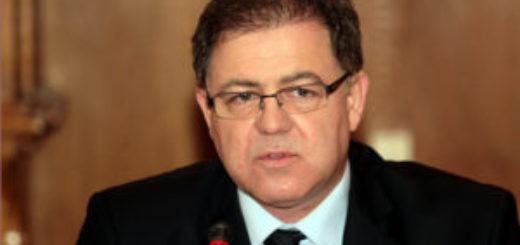 2-nenchev